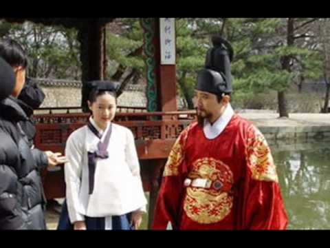 Dae Jang Geum--korean Drama video