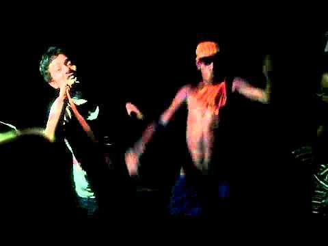 Sirajgonj DJ Night Tahar Fulal Fulal Fulauna