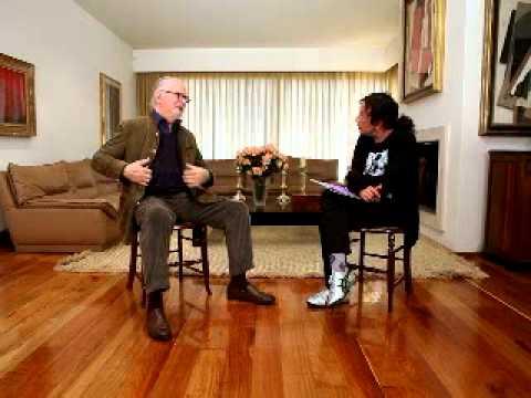 Fernando Botero (Parte 1) - SOLES Y VIENTOS