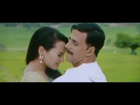 Tera Ishq Bada Teekha-  Exclusive Full Video - Rowdy Rathore (2012) video
