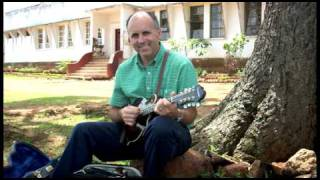 """Wade Spencer """"The Redeemed Are Coming Home""""  Official Video"""