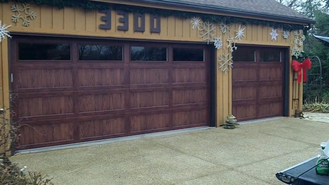 Garage Door Opener Repair Sugar Land Txpair Garage Door Opener