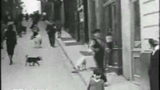 Malta in 1933 b&w.wmv