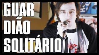 """Download Lagu """"GUARDIÃO SOLITÁRIO"""" (THE KIRA JUSTICE - Música original) Gratis STAFABAND"""