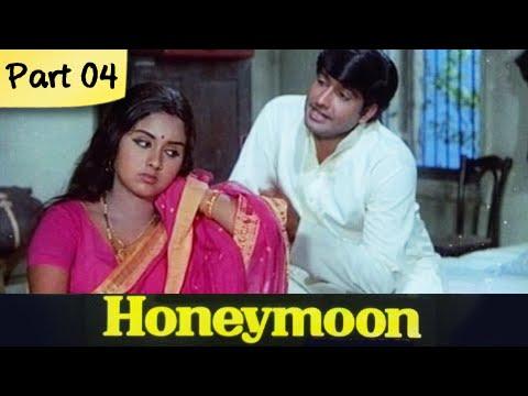 Honeymoon - Part 0410 - Super Hit Classic Romantic Hindi Movie...