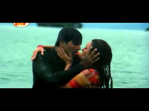 Dil Lagaane Ki Sazaa Eng Sub Full Video Song HQ With Lyrics...