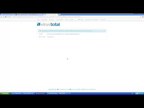Ebay : Virus lpmxp2 -- Lecteur video peux être obsolète