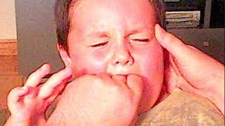 SHAYTARDS PULLING OUT TEETH COMPILATION!