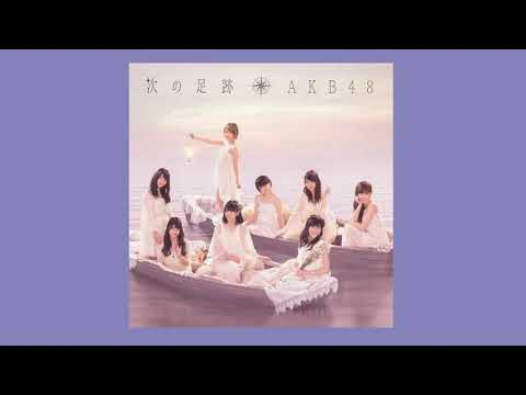 Download AKB48 - After Rain Cover Indonesia Mp4 baru