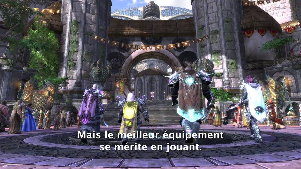 Iron man 3 justin bieber jeux de chiens sur ds - Jeux de iron man 3 gratuit ...