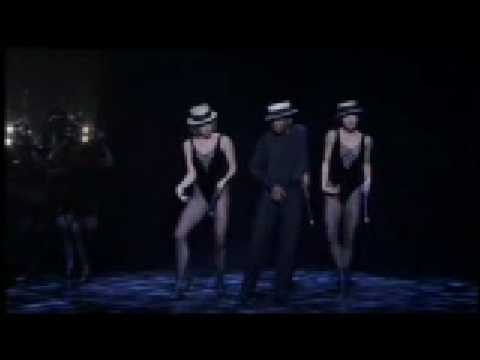 Glory - Fosse - Pippin