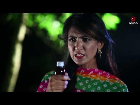 Bangla Natok Moger Mulluk EP 88 || Bangla Comedy Natok 2017 || New Bangla Natok 2017