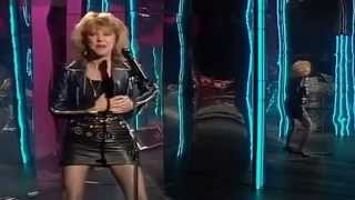 Watch Suzi Quatro We Found Love video