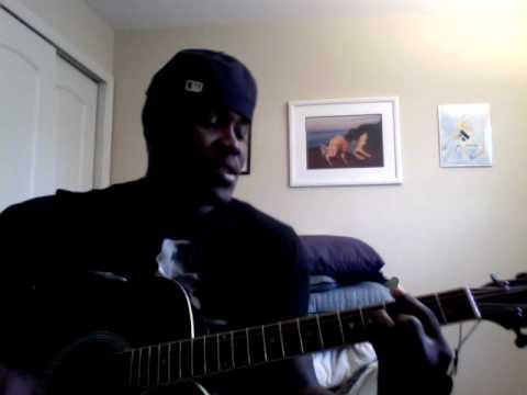 Wyclef Jean - Slow Down