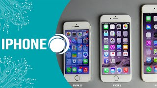 Iphone 6 Gratis !