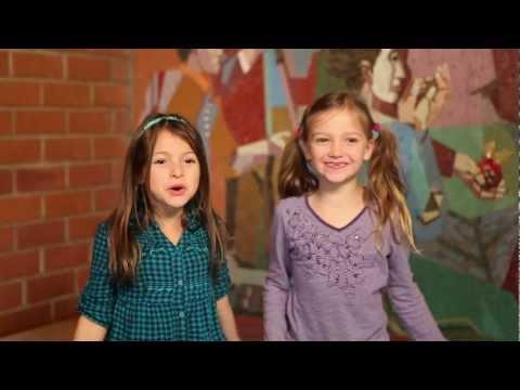 Beth Hillel Day School - 05/29/2012