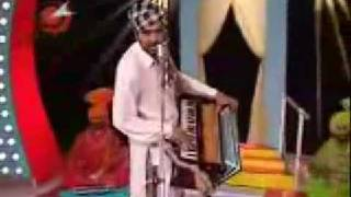 download lagu Babbu Mann - Ucchian Imaartaan Aao Sare Nachiye Vol gratis