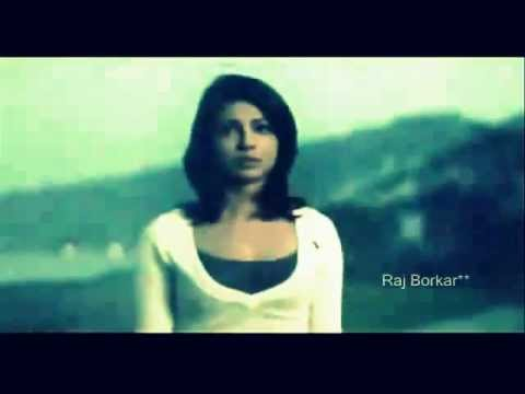 anjana anjani full mp3 songs free
