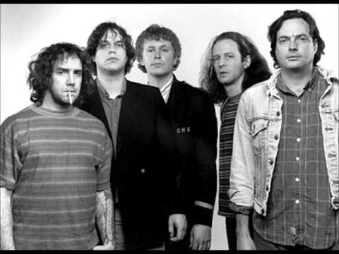 Guided By Voices - Pink Gun