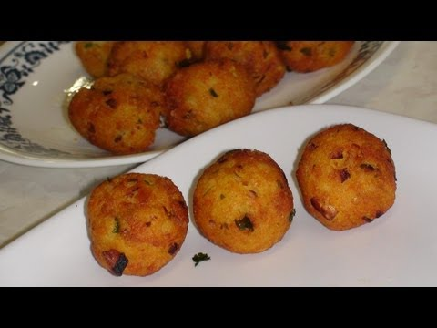 New urdu recipes kashmiri kabab recipe pakistani food recipes in ur