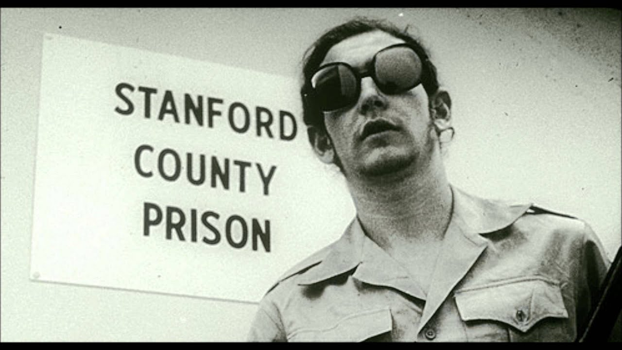 stanford prison experiment Zimbardo rose to fame in 1971 with his stanford prison experiment, in which  students role-played guards and prisoners the experiment was.