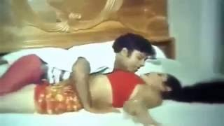 Bangla Movies hot song Sohel and Shapla 2016 । বাংলা সেক্সি নাম্বার ১ মাথায় নষ্ট দেখে ।