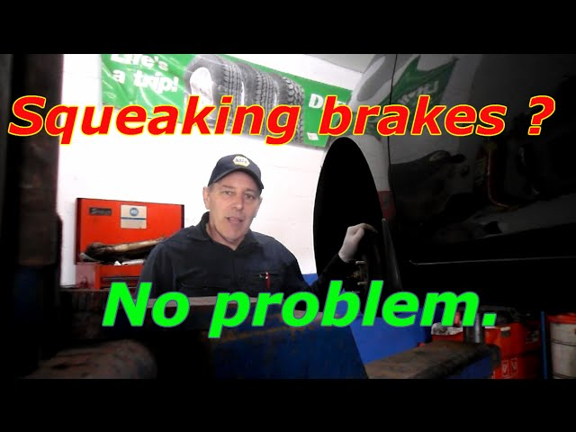 How to replace front brakes and rotors on a 2013 Hyundai ...