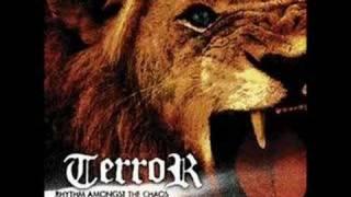 Watch Terror Disconnected video
