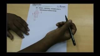 HSC Physics 1st Part - Dynamics Gotibidya (class taken by ex BUET electrical) English Version