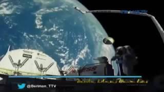 berita islami  Penemuan Planet baru yang menyerupai bumi  Dalam bagaimana islam memandang