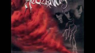 Watch Aeternus Possessed By The Serpents Vengeance video