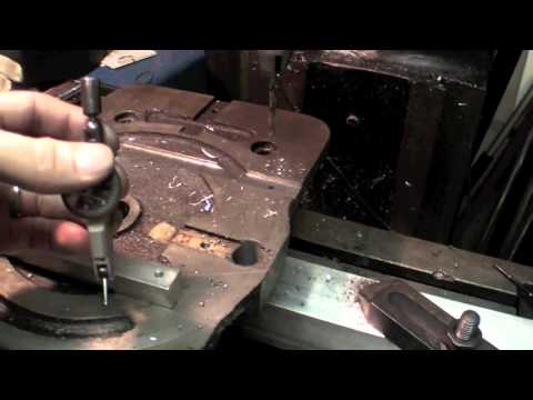 A milling machine trick you have to see!