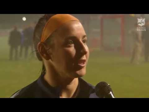 Sky Blue FC vs. Boston Breakers: Post-Game Reaction - May 13, 2016
