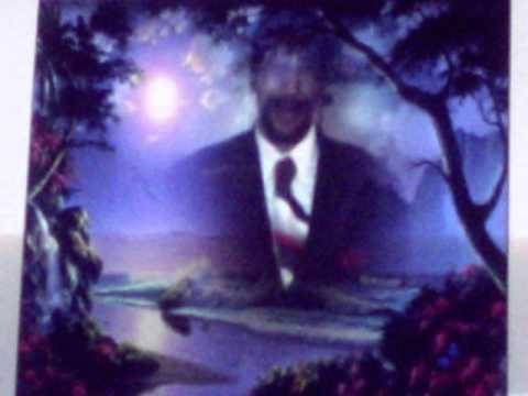 "Rev. Horace Hughes - "" Don't Worry, Be Happy"" part 1"