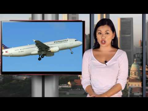TDTV Asia Daily Travel News Wednesday Aug 04, 2010