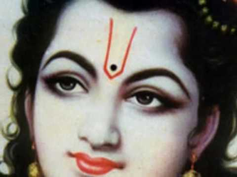 (remix) Hare Krishna Hare Rama (remix) video