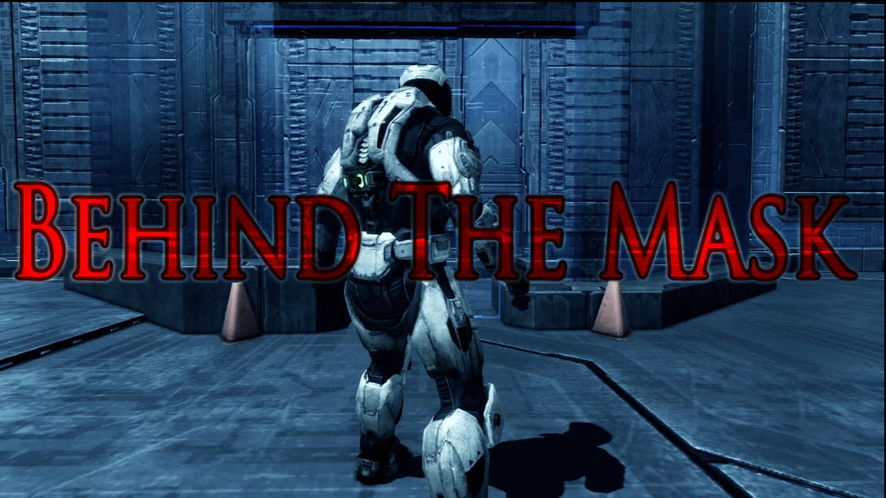 Halo reach zombie matchmaking ep 9
