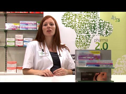 Test de Ovulación, calcula tus días fértiles