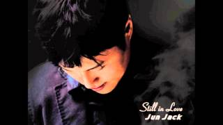 준잭 - Snow Night