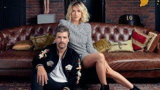 download musica Tour pela casa de Bruno Gagliasso e Giovanna Ewbank em São Paulo Casa Vogue
