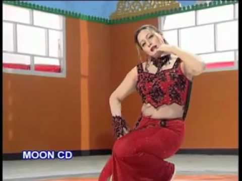 Pakistani nanga dance hot Mujra nanga.flv