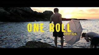 ODOF #24 | ONE ROLL
