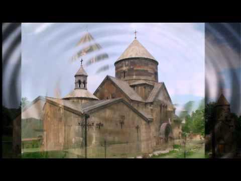 Lusine Zaqaryan   Surb-Surb