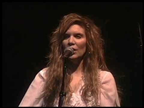 ALISON KRAUSS Ghost In The House 2011 LiVe