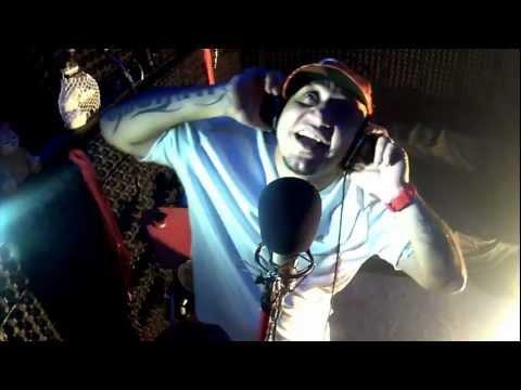 GhastamaOrkun-Bu Nasl Hacet Official 720p MP3
