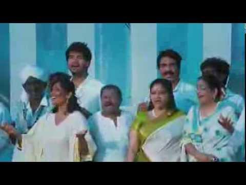 SemMozhi  Tamil Anthem  AR Rahman   HD   YouTube 360p