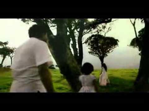 Wandanawe Amma Geya  Asanka Priyamantha video