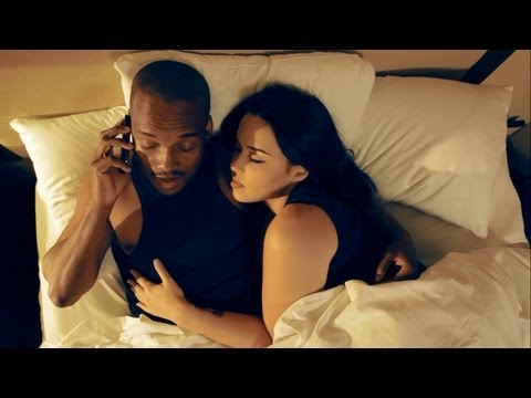 2.4.7 J Creole Ft. Torch Of Maybach Music Group [Label Submitted]