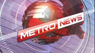 NEWS MARDI 06 DECEMBRE 2016.Telehaiti.com