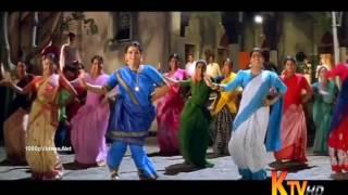 Meenatchi Meenatchi  Anantha Poongatre 1080p HD Vi